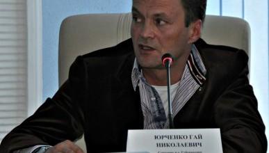В Правительстве Севастополя продолжаются кадровые изменения