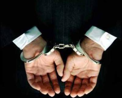 В Симферополе на пятерых полицейских возбуждены уголовные дела