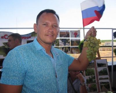 Лечение вином в Севастополе и в Крыму. Есть мнение...