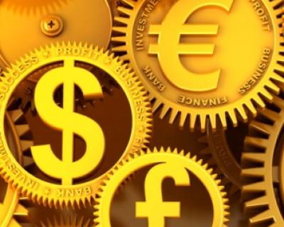 Вырос ли в Севастополе спрос на иностранную валюту?
