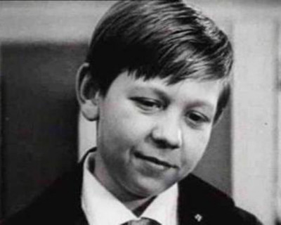 В Крыму убили звезду советского кино