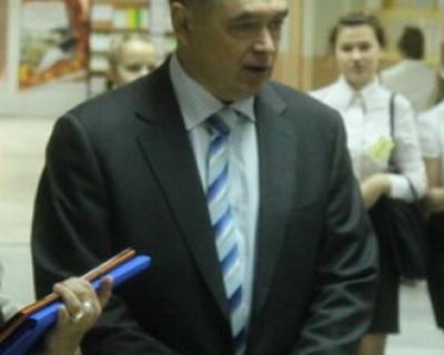 Назначен новый директор Департамента образования Севастополя