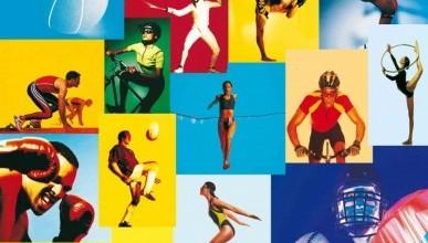 На развитие спорта Севастополя выделены миллионы
