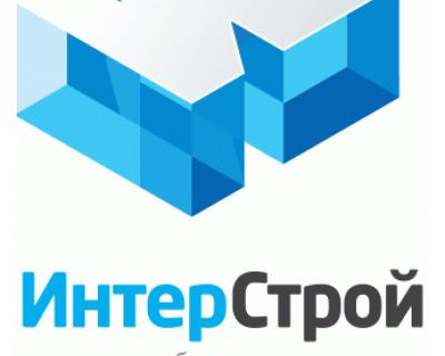 Севастопольский застройщик будет развивать Керчь