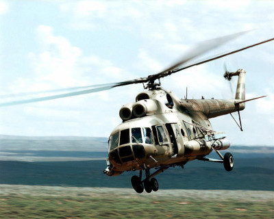 Военная инфраструктура Крыма  - всё под контролем! (видео, фото)