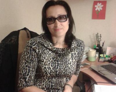 Украинские банки против севастопольских заемщиков.