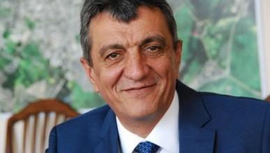 Кто заказал раздор в Крыму?