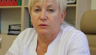 Судьба Орлиновской больницы (видео)