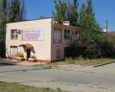 Кто поможет Центру помощи и поддержки многодетных семей Севастополя?