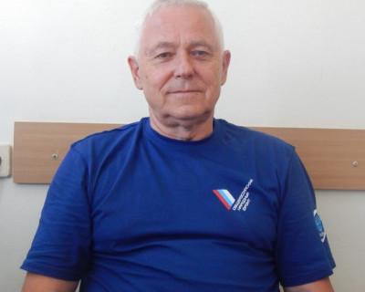 """""""Общественник"""" Донец требует сатисфакции от """"ИНФОРМЕРа"""""""