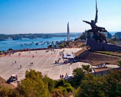 Севастополь: «Благородство и память» или «Расчет и высокомерный пафос настоящего»?