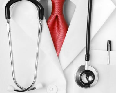 Здравоохранение или здравоубивание по-севастопольски? (документы)