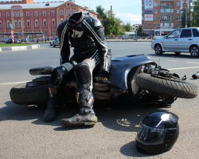 Жуткая смерть подростка в Крыму