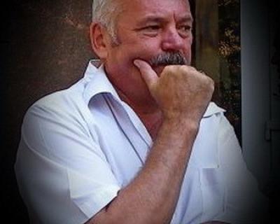 Евгений Дубовик: где здесь давление Губернатора на бизнес Николаева?