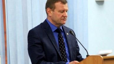 В Севастополе начался новый политический сезон по-украински?