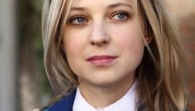 Наталья Поклонская призвала к взвешенному и тщательному подходу при проведении проверок крымских бизнесменов