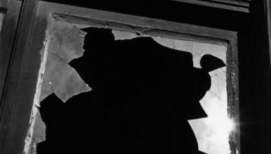 Система «сдержек и противовесов» в Заксобрании запущена