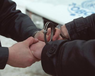 В Москве задержали похитителя советника Януковича