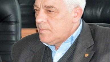 Письмо Губернатору Севастополя от депутата заксобрания