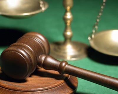 В Арбитражный суд Севастополя подобрали кандидатов с запасом