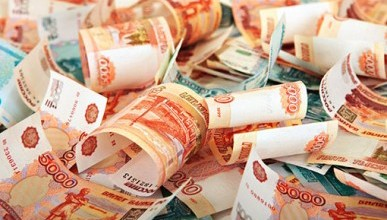 В Севастополе напроверяли предприятия на 920 миллиона