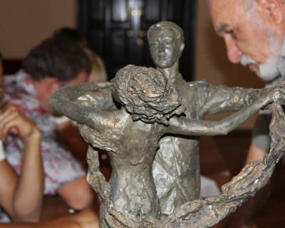 «Севастопольский вальс» одобрен. Общественные слушания состоялись (фото, видео)