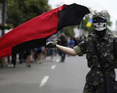 Как ждут крымчан на Украине