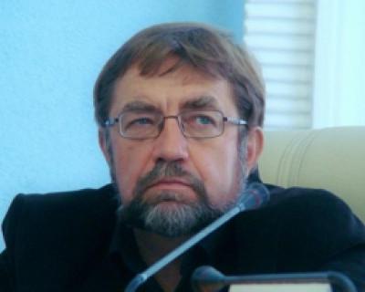 Сергей Горбачев:  «Фестиваль в Дагомысе станет хорошей площадкой  для консолидации медийной корпорации»