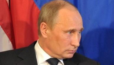 Американские СМИ: Владимир Путин уже может считать себя победителем