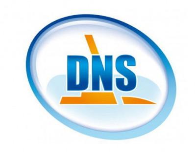 Севастопольский «DNS»: «Обратитесь в сервисный центр, там разберутся» (фото)