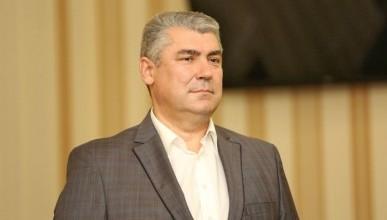В Крыму назначен новый министр здравоохранения