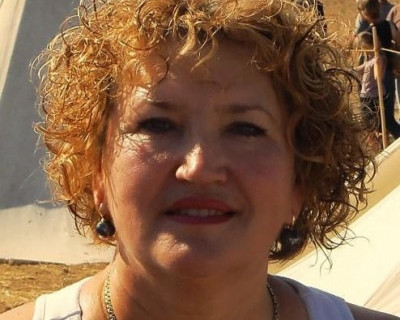 Конкурс молодых талантов среди детей с ограниченными возможностями памяти Ирины Остащенко