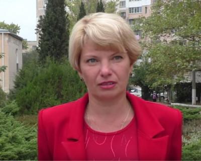 Один день из жизни директора севастопольской школы (фото)