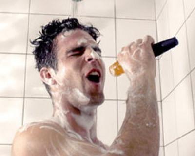 10 песен, которые севастопольцы напевают в душе! (видео)