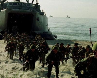 Министерство обороны РФ закупает транспорт для переброски войск (скрины)