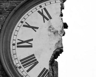 Один день из жизни другого Крыма....  (фото, видео)