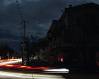 Тёмный город забирает жизни крымчан.