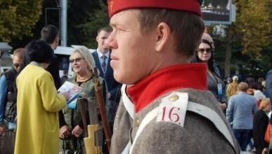 Познавательные выходные в славном городе-герое Севастополе (фото)