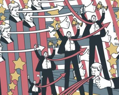 Как работает народная повестка в Севастополе? (скан документов)