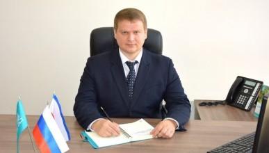 Андрей Таразанов: «Предприниматели могут брать кредиты в РНКБ на льготных условиях»