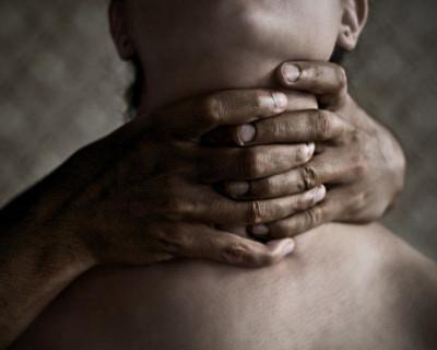 Крымчанке, задушившей собственного ребенка, вынесен приговор