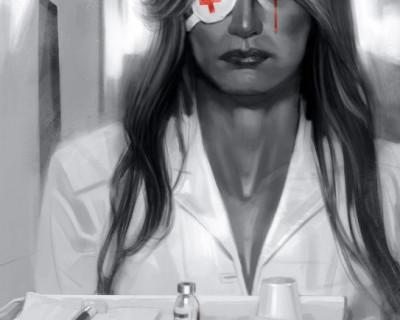 Медицина остаётся самой «болевой» точкой Севастополя?