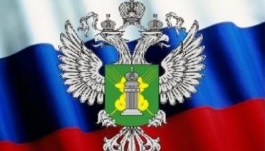 Россельхознадзор не признает украинские сертификаты для ввоза продуктов в Крым