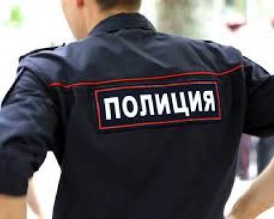 Сотрудники полиции Севастополя вернули родителям сбежавшего из дома подростка