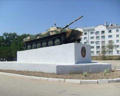 Сколько памятников Севастополя попали в федеральный список культурного наследия?