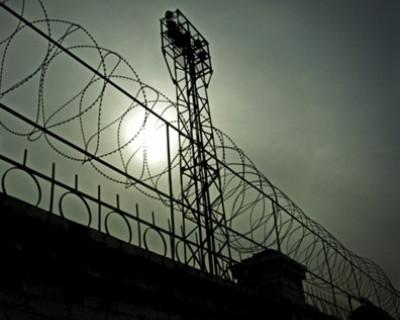 В Крыму за девять месяцев за коррупционные деяния осуждены 94 человека