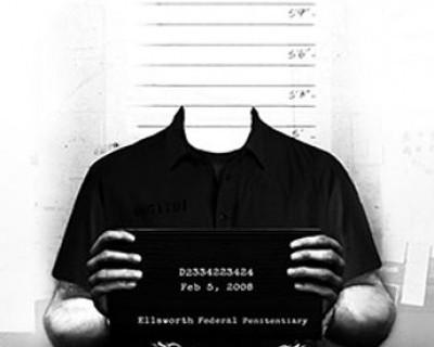 Наряд ППС задержал мужчину, полгода находящегося в Федеральном розыске