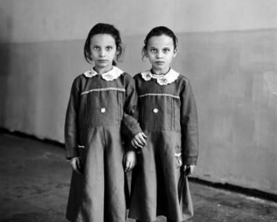 Жертвы любознательности: «Двое школьников госпитализированы после дегустации семян дурмана»