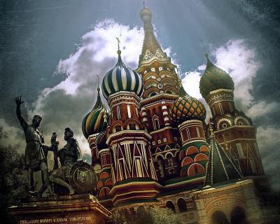 Кремль раздал 1 млрд рублей на гранты. Ряд одобренных проектов связаны с Крымом (список)