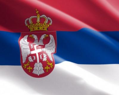 Крым посетят сербские оппозиционеры